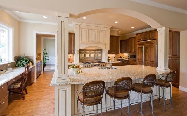 Bethany Beach DE Homes for Sale