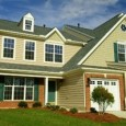 Selbyville, De Real Estate The Selbyville, DE real estate market offers everything from farms to beach retreats. The proximity to Ocean City Maryland a popular tourist destination attracts many vacation home buyers to Selbyville […]