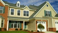 The Selbyville, DE real estate market offers everything from farms to beach retreats. The proximity to Ocean City Maryland a popular tourist destination attracts many vacation home buyers to Selbyville DE real estate. Refuge […]