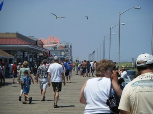 Rehoboth Beach Homes