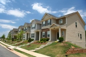 townhomes for dagsboro de real estate for sale