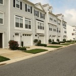 longneck townhouses for sale