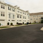 delaware townhomes rehoboth