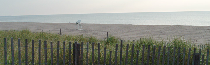 South Rehoboth Beach Homes are great investments