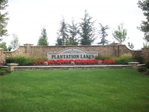 Plantation Lakes Is  a Millsboro resort