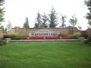 Plantation Lakes Is  a Millsboro resort