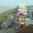 Delaware Beach Business For Sale The  coast offers many Delaware  businesses due to its tourist and service type economy. Types of businesses vary from gas stations, restaurants,  golf courses, hotels and many other forms […]