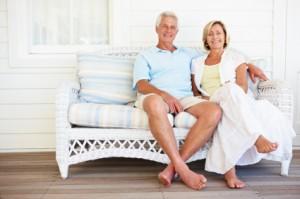 retire in delaware