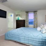 Master-Bedroom in lennar townhomes