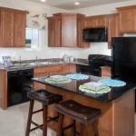 maple cabinets in millsboro de mls photo