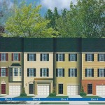 new townhomes in millsboro delaware for sale