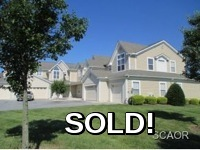 Sell My Rehoboth Home