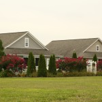 houses in hearthstone