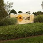 hearthstone manor