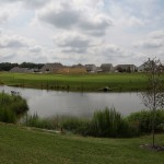 plantation lakes golf