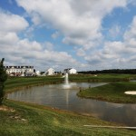 millboro golf course