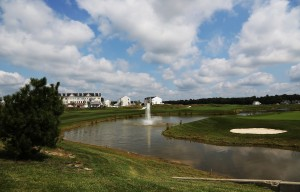 Plantation Lakes: First Community Bundled Golf Course in Delaware!