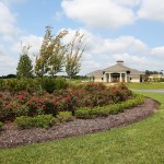 millsboro golf community