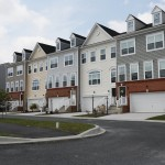 big townhomes plantation lakes
