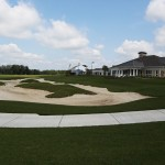 plantation lakes golf course
