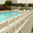 Millsboro DE Victorias Landing Townhomes Millsboro De Victorias Landing  Townhomes vary by the year they were built. There are 3 and 4 story units. The square footage on the older homes are worth the […]