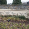 Red Mill Pond in Lewes Delaware beach home community is attractive to the active adult. Red Mill Pond Lewes Delaware will consists of 343 homes some constructed by N/V homes and now K. […]