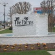 The Palms Of Rehoboth The Palms of Rehoboth is a community based in The Palms that is an idea place for a vacation home. Located in the centre of everything, the complex is ideal […]