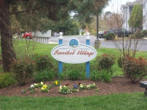 Sanibel Village in Rehoboth Delaware is a great vacation community