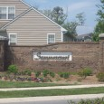 Summercrest in Rehoboth is Selling The Summercrest community is located in beautiful Rehoboth Beach, Delaware. This Atlantic Ocean resort town provides homeowners with beach living just blocks away from the Coastal Highway. This Summercrest […]