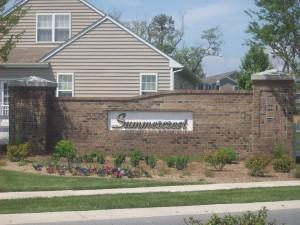 Summercrest Homes In rehoboth