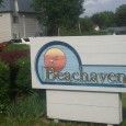 Beachaven Condos in Rehoboth Beach is located in Delaware´s coastal area. This condo is 1.4 miles away from the beach at a 5 minute ride or 27 minutes if travelled by foot. This place […]