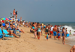 dewey Beach real Estate