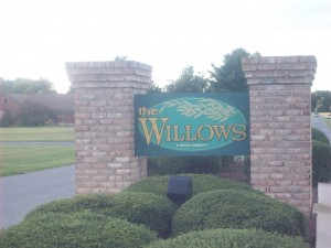 The Willows Lewes Real Estate
