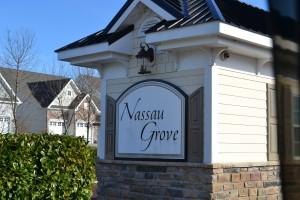Nassau Grove Lewes Delaware