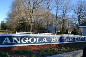 Angola By The Bay Lewes