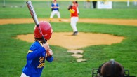 Sports At The Beach Rehoboth rentals Pet Friendly Sports at the Beach is a complex for youth baseball tournaments in Delaware. It is in Rehoboth Beach close to beaches and other attractions. More than […]