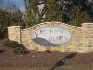 Bethany Dunes Real Estate