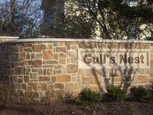 Gulls Nest Bethany