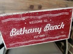 Bethany Beach Real Estate