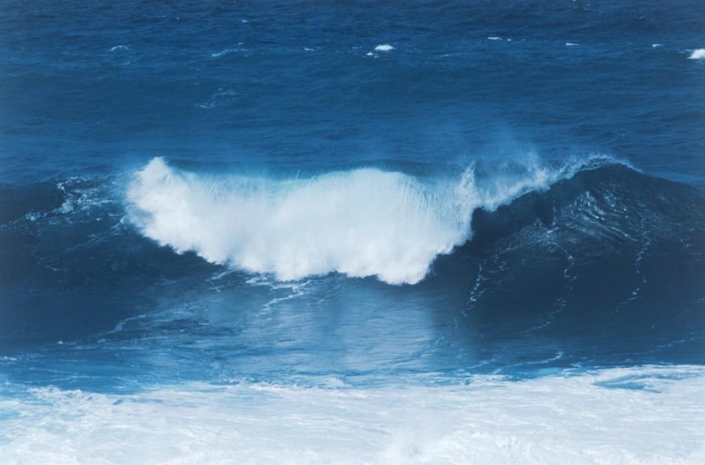 crashing-wave-1024×676