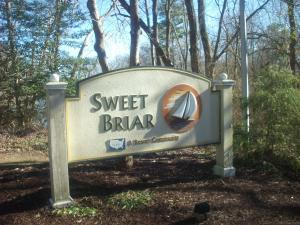 Delaware Mobile Homes Sweet Briar