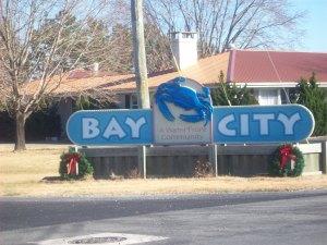 Delaware Mobile Homes Bay City Millsboro