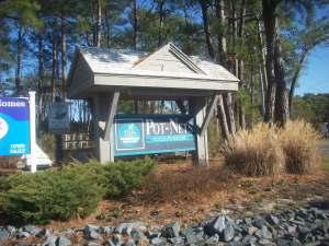Delaware Mobile Homes Pot Nets Dockside