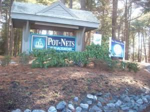 Delaware Mobile Homes Pot Nets Coveside
