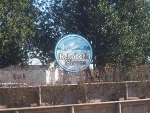 Delaware Mobile Homes Rehoboth Shores Millsboro