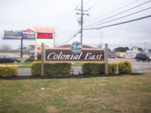 Delaware Mobile Homes Colonial East