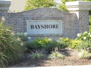 Bayshore Millsboro Real Estate