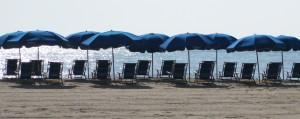 DELAWARE BEACH FORECLOSURE GUIDE