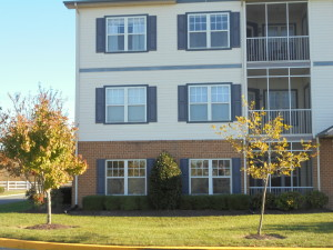 Lewes Condo For Sale