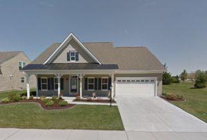 Bridgeville Homes For sale